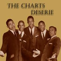 The Charts - Deserie