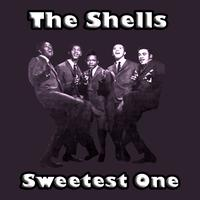 The Shells - Sweetest One