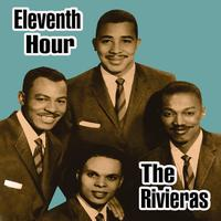 The Rivieras - Eleventh Hour