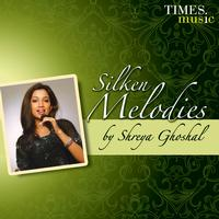 Shreya Ghoshal - Silken Melodies Shreya Ghoshal