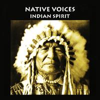 Sacred Spirit - Meditation, Native Spirits