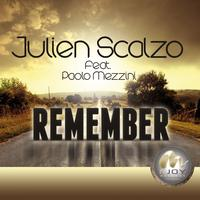 Julien Scalzo - Remember