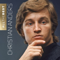 Christian Anders - All The Best