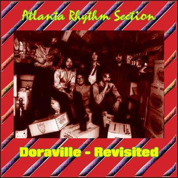 Atlanta Rhythm Section - Doraville