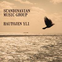 Scandinavian Music Group - Hautojen yli