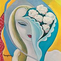 Derek & The Dominos - Layla And Other Assorted Love Songs (40th Anniversary / 2010 Remastered)