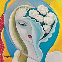 Derek & The Dominos - Layla And Other Assorted Love Songs (Super Deluxe Edition)