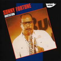 Sonny Fortune - Invitation