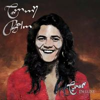 Tommy Bolin - Teaser Deluxe