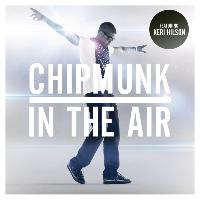 Chipmunk Feat. Keri Hilson - In the Air (Radio Edit)