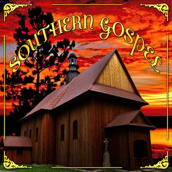 Various Artists - Southern Gospel
