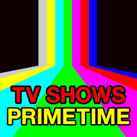 TV Theme Players - TV Shows - Prime Time