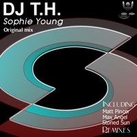Dj T.H. - Sophie Young