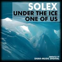 Solex - Under the Ice / One of Us
