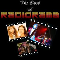 Radiorama - The Best of Radiorama