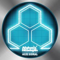 Afghan Headspin - Acid Signal Mixes