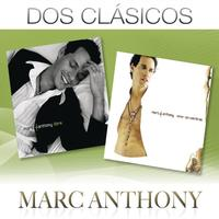 Marc Anthony - Dos Clásicos