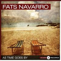 Fats Navarro - As Time Goes By