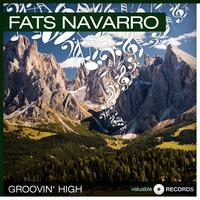 Fats Navarro - Groovin' High