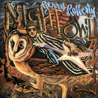 Gerry Rafferty - Night Owl