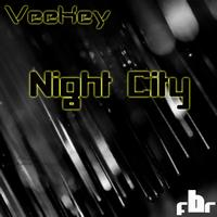 VeeKey - Night City (Ep)