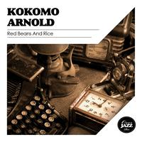 Kokomo Arnold - Red Beans and Rice