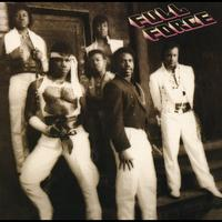 Full Force - Full Force + Bonus Tracks