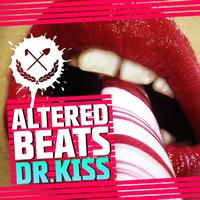 Altered Beats - Dr Kiss