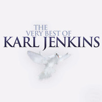 Karl Jenkins - The Very Best of Karl Jenkins