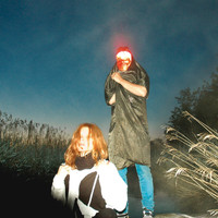 The Dø / - Both Ways Open Jaws