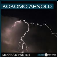 Kokomo Arnold - Mean Old Twister
