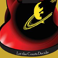 Solar System - Let The Courts Decide