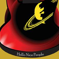 Solar System - Hello, Nice People