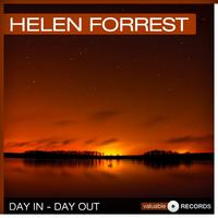 Helen Forrest - Day In - Day Out