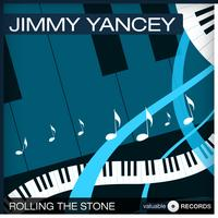 Jimmy Yancey - Rolling the Stone