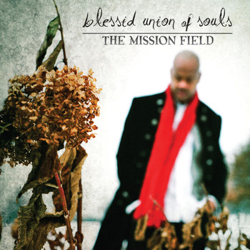 Blessid Union Of Souls - The Mission Field