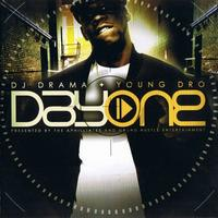 Young Dro - Day One