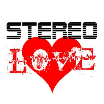 Carnival - Stereo Love(In the Style Of Edward Maya)