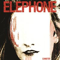 Elephone - Canister