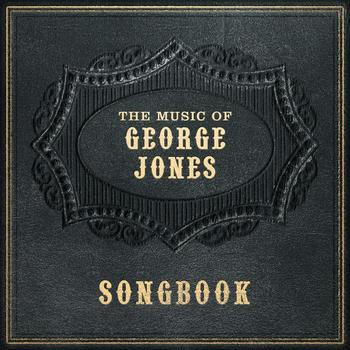 George Jones - George Jones - Songbook