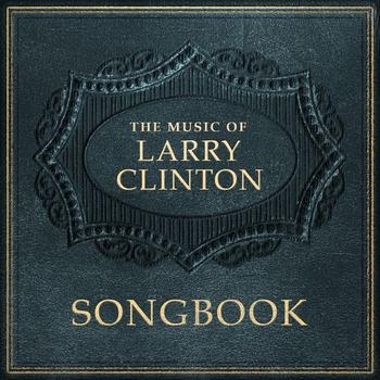 Larry Clinton - Songbook