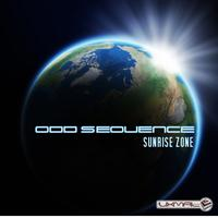 Odd Sequence - Sunrise Zone