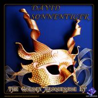 David Sonnentiger - David Sonnentiger-The Golden Masquerade EP