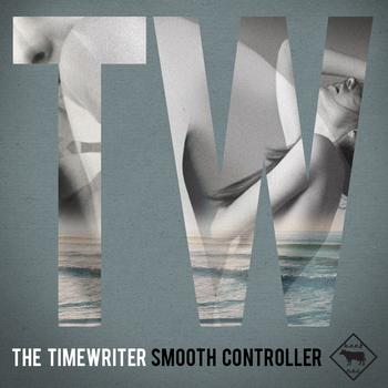 The Timewriter - Smooth Controller