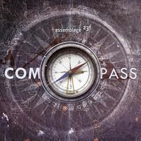 Assemblage 23 - Compass (Deluxe)