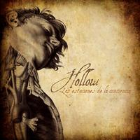 Hollow - Las Estaciones De La Conciencia