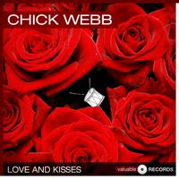Chick Webb - Love and Kisses