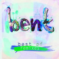 Bent - Best of Bent