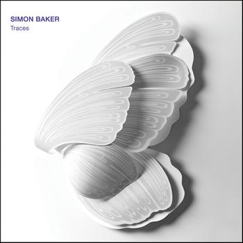 Simon Baker - Traces