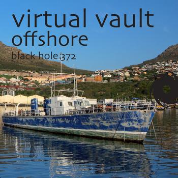 Virtual Vault - Offshore